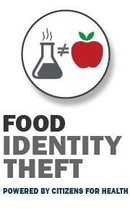 What is Food Identity Theft? image