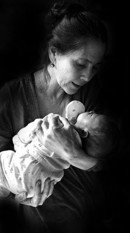 Midwife Robin Lim Wins CNN Hero of the Year image