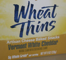 3.  Whole Grain Not Whole Truth image