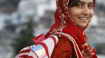malala-google-free-image