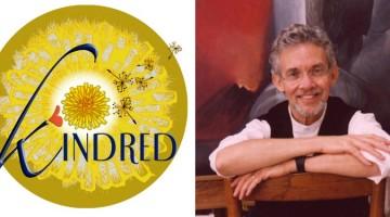 Richard Stodart and Kindred Logo