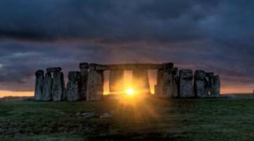 Winter-Solstice-Stonehenge
