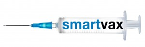 SmartVax is the philosophy of taking a balanced, scientific, and safe approach to vaccination.  This website, by the Coalition for SafeMinds, is intended to provide information and promote discussion on a smarter approach to vaccines.