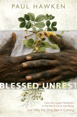 blessed-unrest-cover