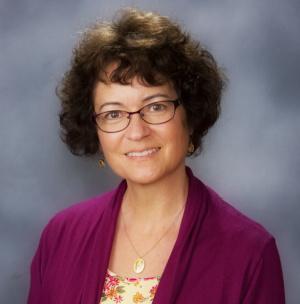Darcia Narvaez, PhD