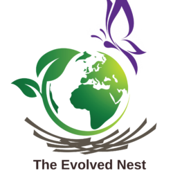 Read The Evolved Nest's Post from Darcia Narvaez, PhD