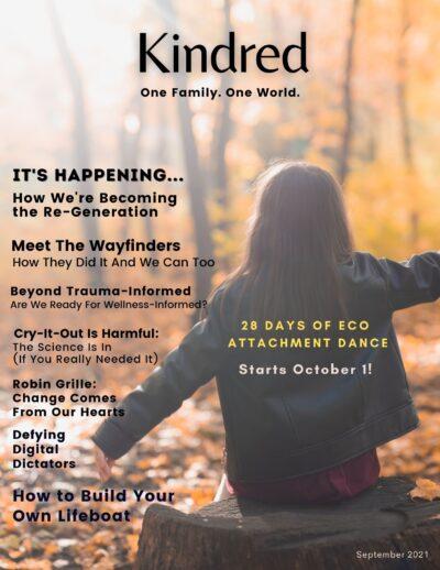 Kindred-Magazine-Cover-September-2021-MP4
