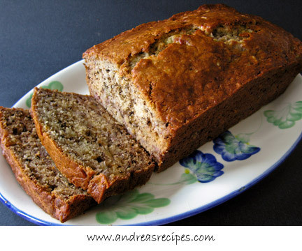 Banana_bread-page2253