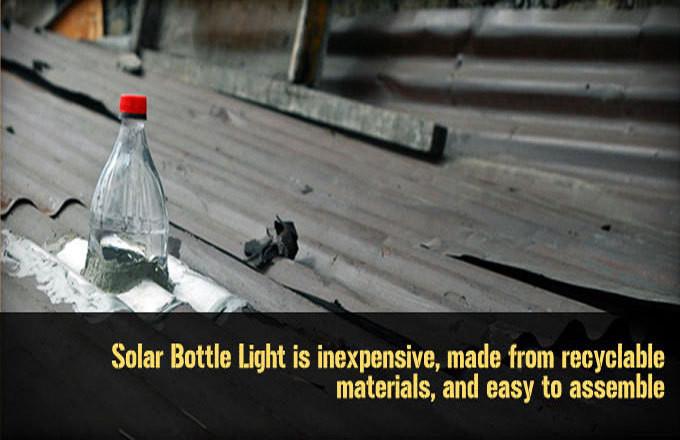 solar_light_large-page2287