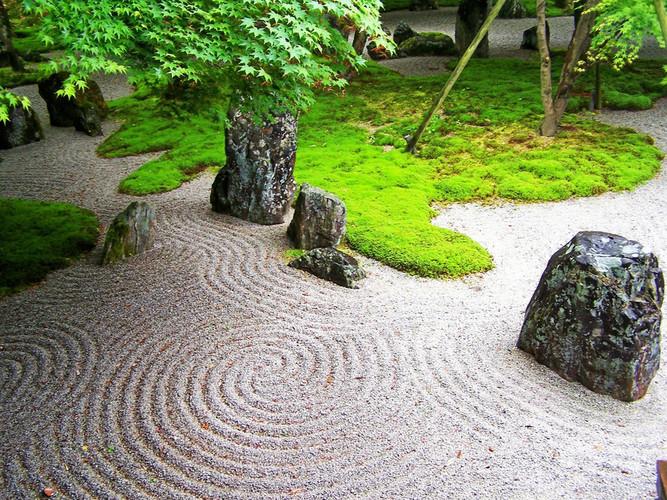 zen_garden-page2441